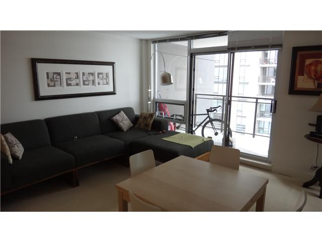 # 1802 1110 11 St Sw - Beltline Apartment High Rise for sale, 2 Bedrooms (C3544320) #5