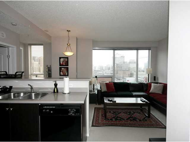 # 712 1053 10 St Sw - Beltline Apartment High Rise for sale, 1 Bedroom (C3546461) #7