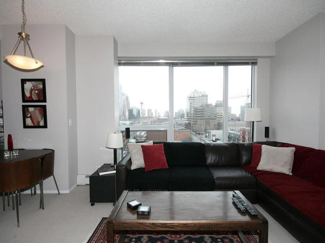 # 712 1053 10 St Sw - Beltline Apartment High Rise for sale, 1 Bedroom (C3546461) #8