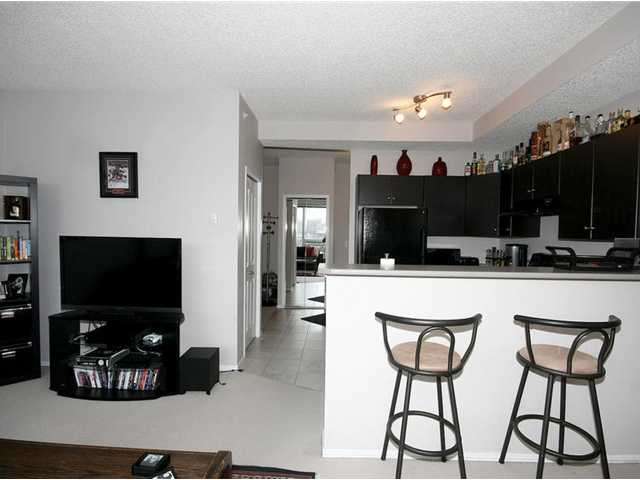 # 712 1053 10 St Sw - Beltline Apartment High Rise for sale, 1 Bedroom (C3546461) #9