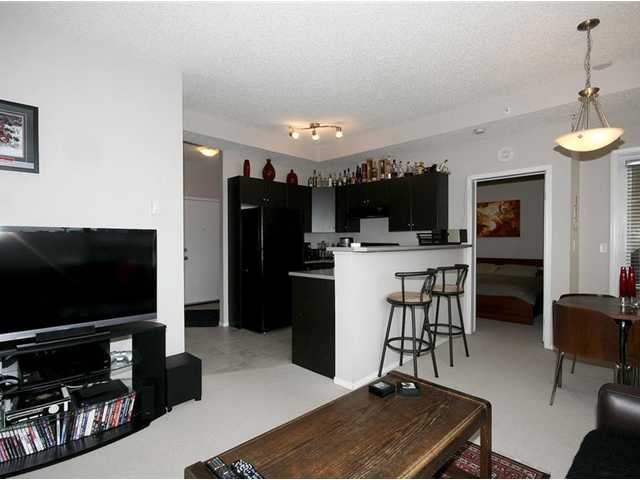 # 712 1053 10 St Sw - Beltline Apartment High Rise for sale, 1 Bedroom (C3546461) #10