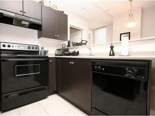 # 712 1053 10 St Sw - Beltline Apartment High Rise for sale, 1 Bedroom (C3546461) #13