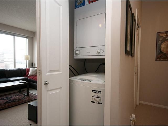 # 712 1053 10 St Sw - Beltline Apartment High Rise for sale, 1 Bedroom (C3546461) #18