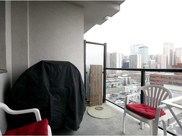 # 712 1053 10 St Sw - Beltline Apartment High Rise for sale, 1 Bedroom (C3546461) #19