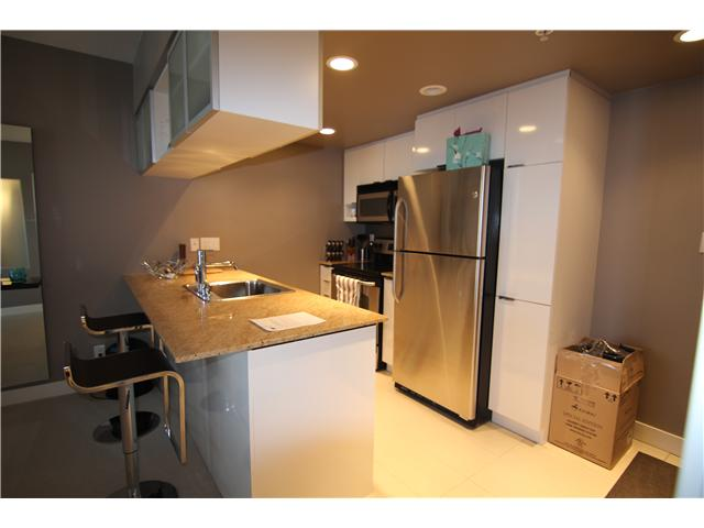 # 1909 1110 11 St Sw - Beltline Apartment High Rise for sale, 1 Bedroom (C3560227) #3