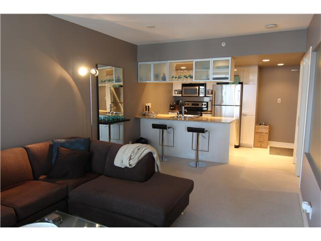 # 1909 1110 11 St Sw - Beltline Apartment High Rise for sale, 1 Bedroom (C3560227) #5