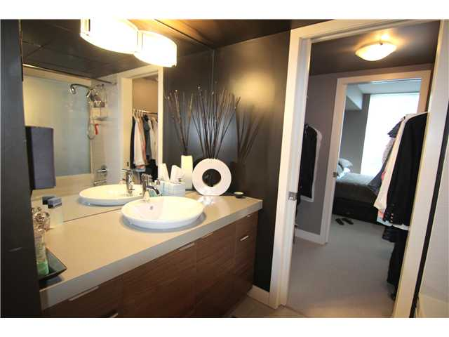 # 1909 1110 11 St Sw - Beltline Apartment High Rise for sale, 1 Bedroom (C3560227) #11