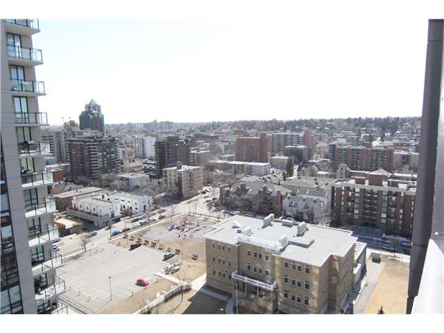 # 1909 1110 11 St Sw - Beltline Apartment High Rise for sale, 1 Bedroom (C3560227) #13