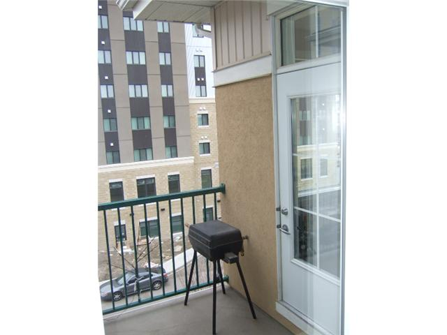 # 405 5720 2 St Sw - Manchester Lowrise Apartment for sale, 2 Bedrooms (C3563052) #14
