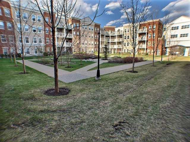 # 1301 5605 Henwood St Sw - Garrison Green Lowrise Apartment for sale, 1 Bedroom (C3570075) #2