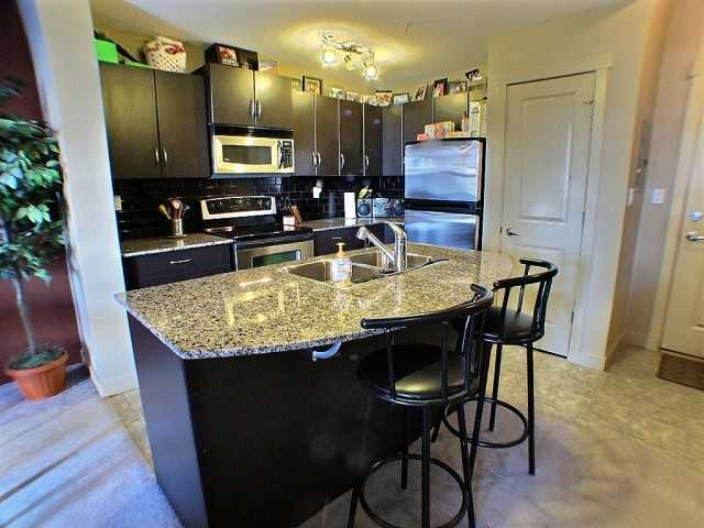 # 1301 5605 Henwood St Sw - Garrison Green Lowrise Apartment for sale, 1 Bedroom (C3570075) #3