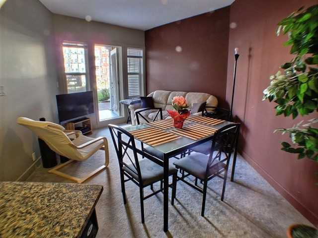 # 1301 5605 Henwood St Sw - Garrison Green Lowrise Apartment for sale, 1 Bedroom (C3570075) #4