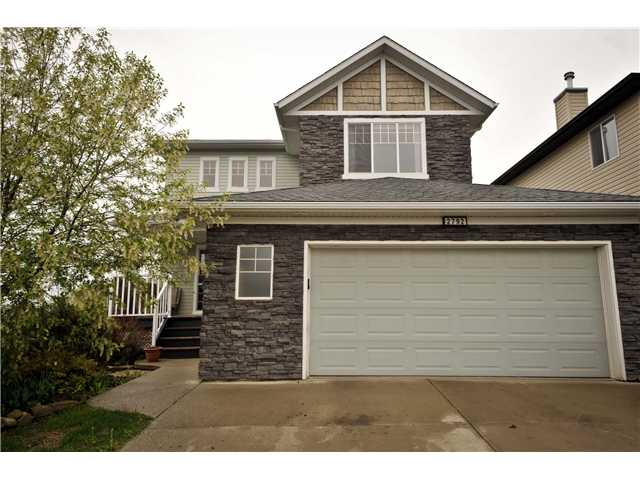 2792 Coopers Mr - Coopers Crossing Detached for sale, 5 Bedrooms (C3570325) #1