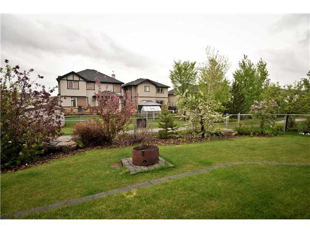 2792 Coopers Mr - Coopers Crossing Detached for sale, 5 Bedrooms (C3570325) #17