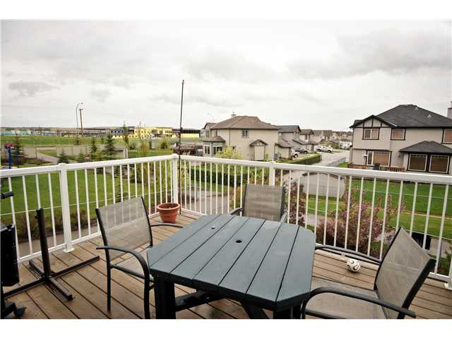 2792 Coopers Mr - Coopers Crossing Detached for sale, 5 Bedrooms (C3570325) #18