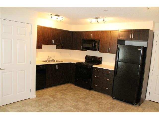 # 3311 279 Copperpond Cm Se - Copperfield Lowrise Apartment for sale, 3 Bedrooms (C3584815) #4