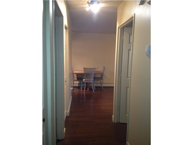 # 202 1811 18a St Sw - Bankview Lowrise Apartment for sale, 1 Bedroom (C3585417) #7