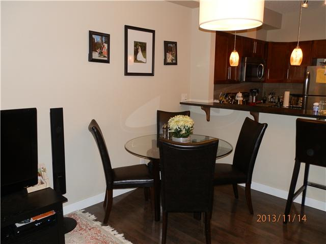 # 204 22 Panatella Rd Nw - Panorama Hills Lowrise Apartment for sale, 2 Bedrooms (C3592824) #3