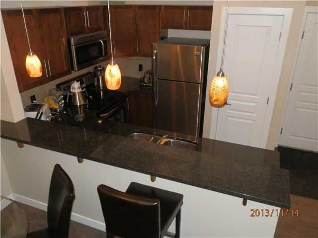 # 204 22 Panatella Rd Nw - Panorama Hills Lowrise Apartment for sale, 2 Bedrooms (C3592824) #4