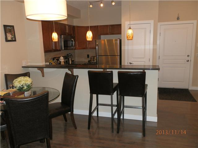 # 204 22 Panatella Rd Nw - Panorama Hills Lowrise Apartment for sale, 2 Bedrooms (C3592824) #5