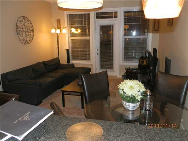 # 204 22 Panatella Rd Nw - Panorama Hills Lowrise Apartment for sale, 2 Bedrooms (C3592824) #7