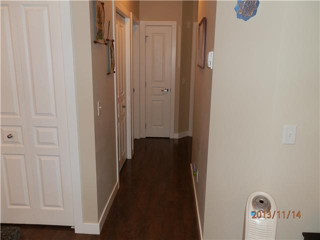 # 204 22 Panatella Rd Nw - Panorama Hills Lowrise Apartment for sale, 2 Bedrooms (C3592824) #8