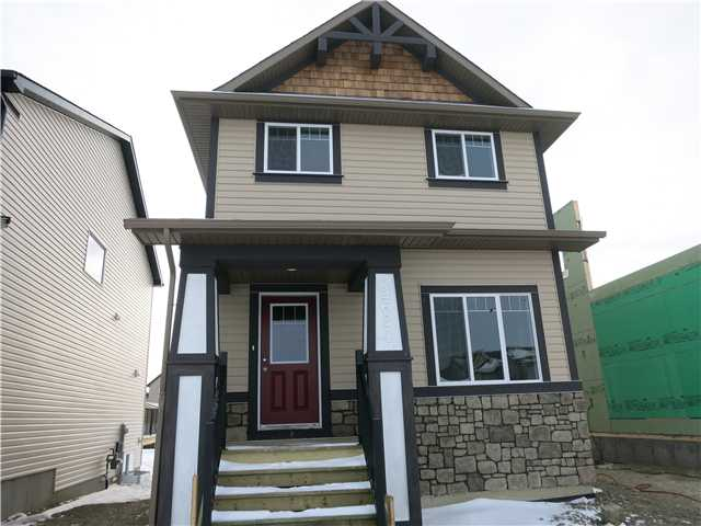 2624 Reunion Sq Nw - Reunion Detached for sale, 3 Bedrooms (C3594220) #1
