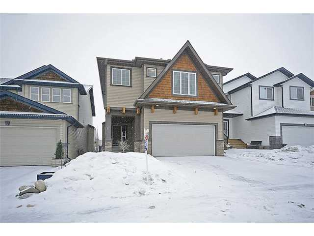 11 Sunset Ci - SUR Detached for sale, 4 Bedrooms (C3598939) #1