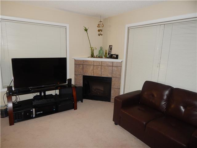 # 1426 60 Panatella St Nw - Panorama Hills Lowrise Apartment for sale, 2 Bedrooms (C3600552) #3