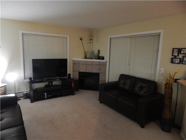 # 1426 60 Panatella St Nw - Panorama Hills Lowrise Apartment for sale, 2 Bedrooms (C3600552) #4