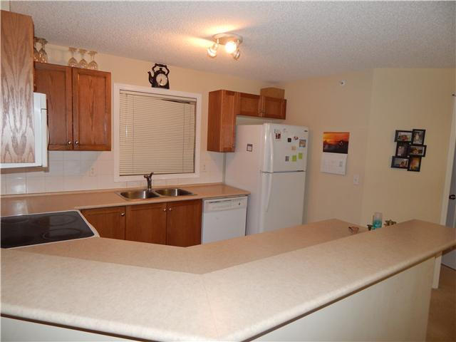 # 1426 60 Panatella St Nw - Panorama Hills Lowrise Apartment for sale, 2 Bedrooms (C3600552) #5