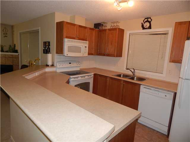 # 1426 60 Panatella St Nw - Panorama Hills Lowrise Apartment for sale, 2 Bedrooms (C3600552) #6
