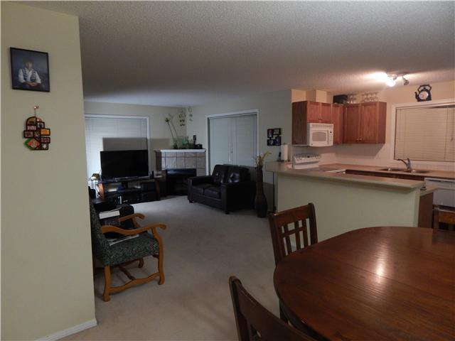 # 1426 60 Panatella St Nw - Panorama Hills Lowrise Apartment for sale, 2 Bedrooms (C3600552) #13