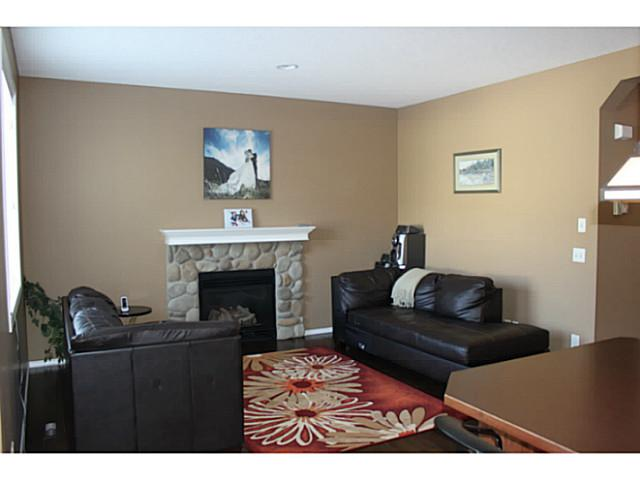 142 Elgin Vw Se - McKenzie Towne Detached for sale, 4 Bedrooms (C3603699) #6