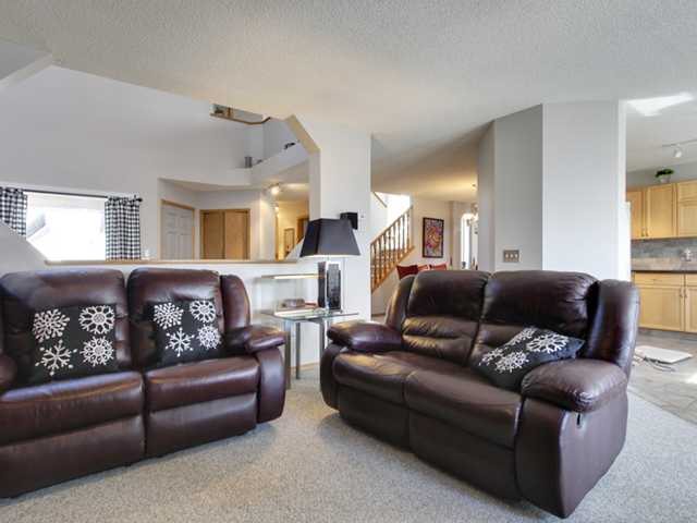 157 Citadel Gd Nw - Citadel Detached for sale, 4 Bedrooms (C3608752) #9