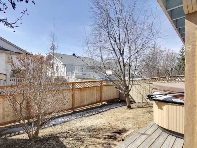 157 Citadel Gd Nw - Citadel Detached for sale, 4 Bedrooms (C3608752) #19
