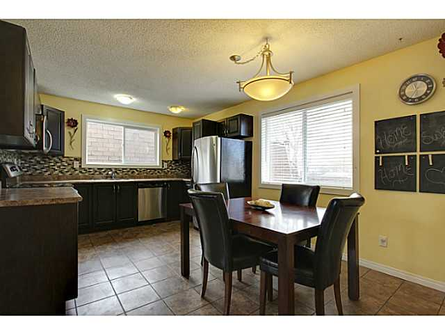 180 Spring Haven Cl Se - Big Springs Detached for sale, 3 Bedrooms (C3612940) #3