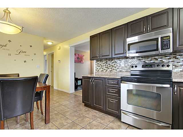 180 Spring Haven Cl Se - Big Springs Detached for sale, 3 Bedrooms (C3612940) #10