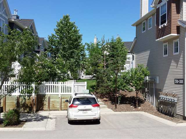 197 Elgin Gd Se - McKenzie Towne Row House for sale, 3 Bedrooms (C3623391) #18