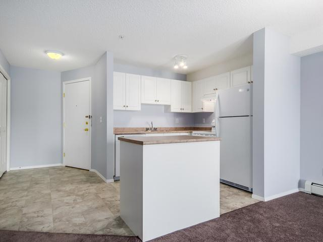 # 207 3000 Citadel Meadow Pt Nw - Citadel Lowrise Apartment for sale, 1 Bedroom (C3628760) #7