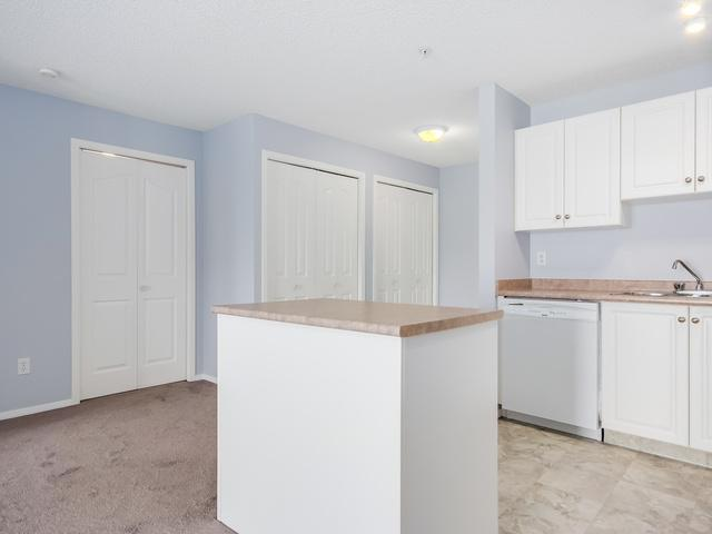 # 207 3000 Citadel Meadow Pt Nw - Citadel Lowrise Apartment for sale, 1 Bedroom (C3628760) #8