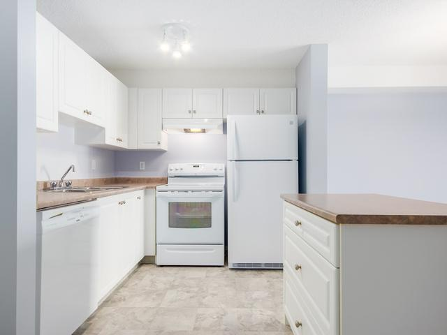 # 207 3000 Citadel Meadow Pt Nw - Citadel Lowrise Apartment for sale, 1 Bedroom (C3628760) #9