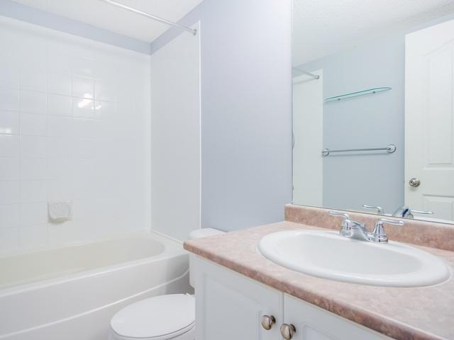 # 207 3000 Citadel Meadow Pt Nw - Citadel Lowrise Apartment for sale, 1 Bedroom (C3628760) #13