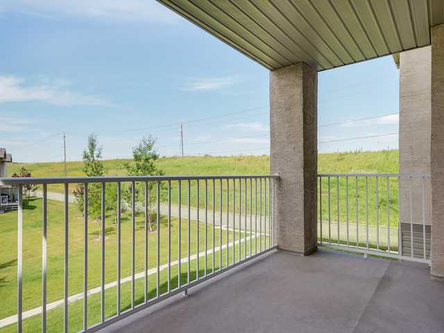 # 207 3000 Citadel Meadow Pt Nw - Citadel Lowrise Apartment for sale, 1 Bedroom (C3628760) #15