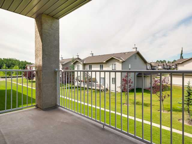 # 207 3000 Citadel Meadow Pt Nw - Citadel Lowrise Apartment for sale, 1 Bedroom (C3628760) #16