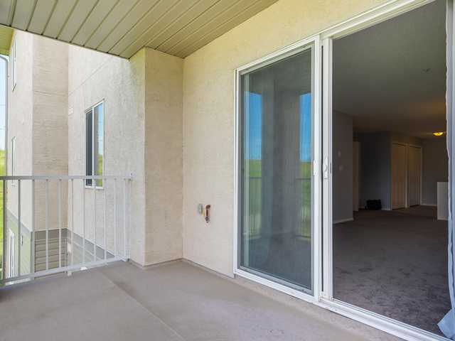 # 207 3000 Citadel Meadow Pt Nw - Citadel Lowrise Apartment for sale, 1 Bedroom (C3628760) #17