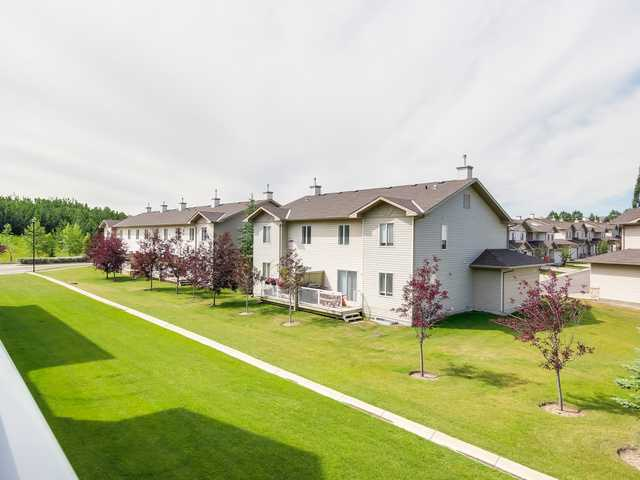 # 207 3000 Citadel Meadow Pt Nw - Citadel Lowrise Apartment for sale, 1 Bedroom (C3628760) #18