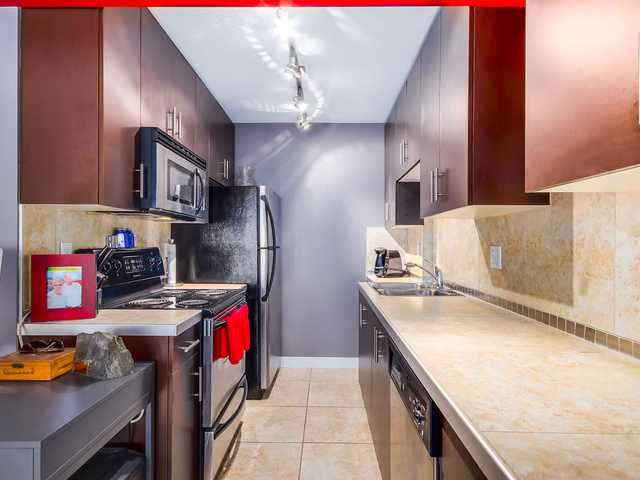 # 201 2602 14a St Sw - Bankview Lowrise Apartment for sale, 1 Bedroom (C3635390) #8