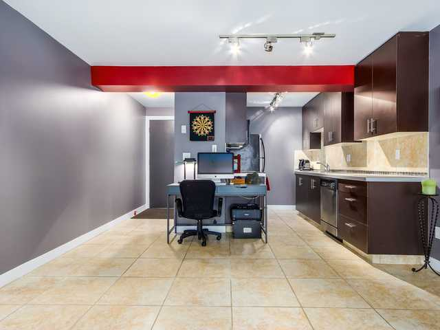# 201 2602 14a St Sw - Bankview Lowrise Apartment for sale, 1 Bedroom (C3635390) #10