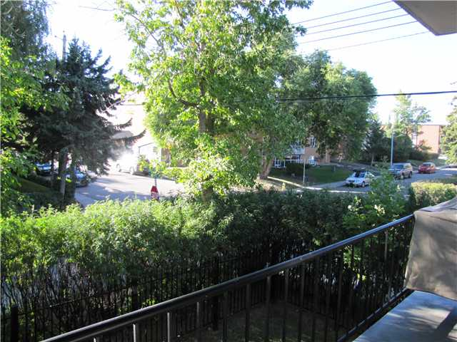 # 201 2602 14a St Sw - Bankview Lowrise Apartment for sale, 1 Bedroom (C3635390) #15